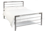 bed_6