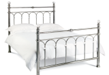 bed_5